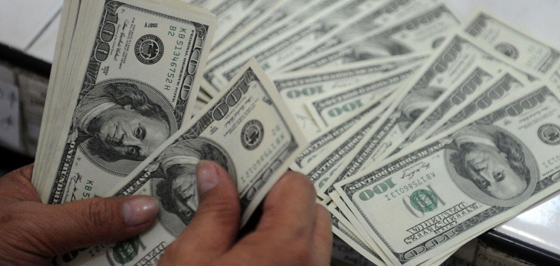 Отказ от МВФ: у Порошенко предупредили украинцев о больших проблемах