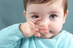Аллергический насморк или неаллергический – как отличить