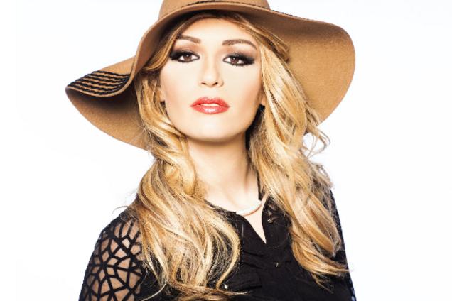 В Турции застрелили известную певицу: инцидент случился в ночном клубе