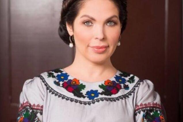 """Ограбление """"Мисс Украины"""" в Киеве: появились подробности"""