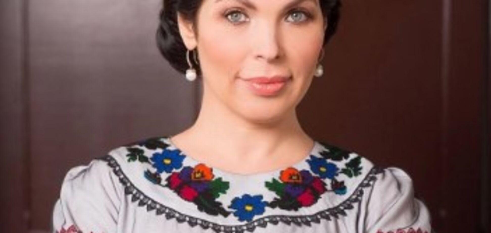 Ограбление 'Мисс Украины' в Киеве: появились подробности