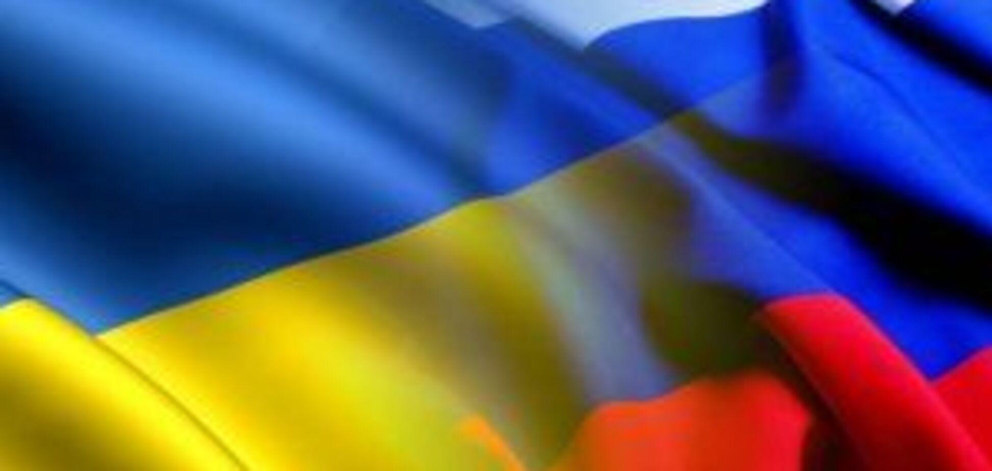 'Выхаркиваем 'русский мир' с кровью': Тетерук рассказал, как Украина готовится к атаке России