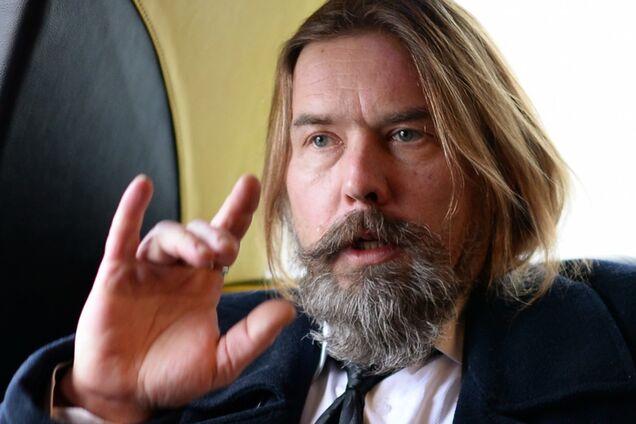 """""""Киркоров, гомосеки и тюрьма"""": известный рок-музыкант рассказал, что будет, если Россия захватит Украину"""