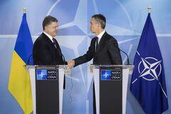 Порошенко на саміті НАТО: оприлюднено прогноз, чого слід чекати Україні