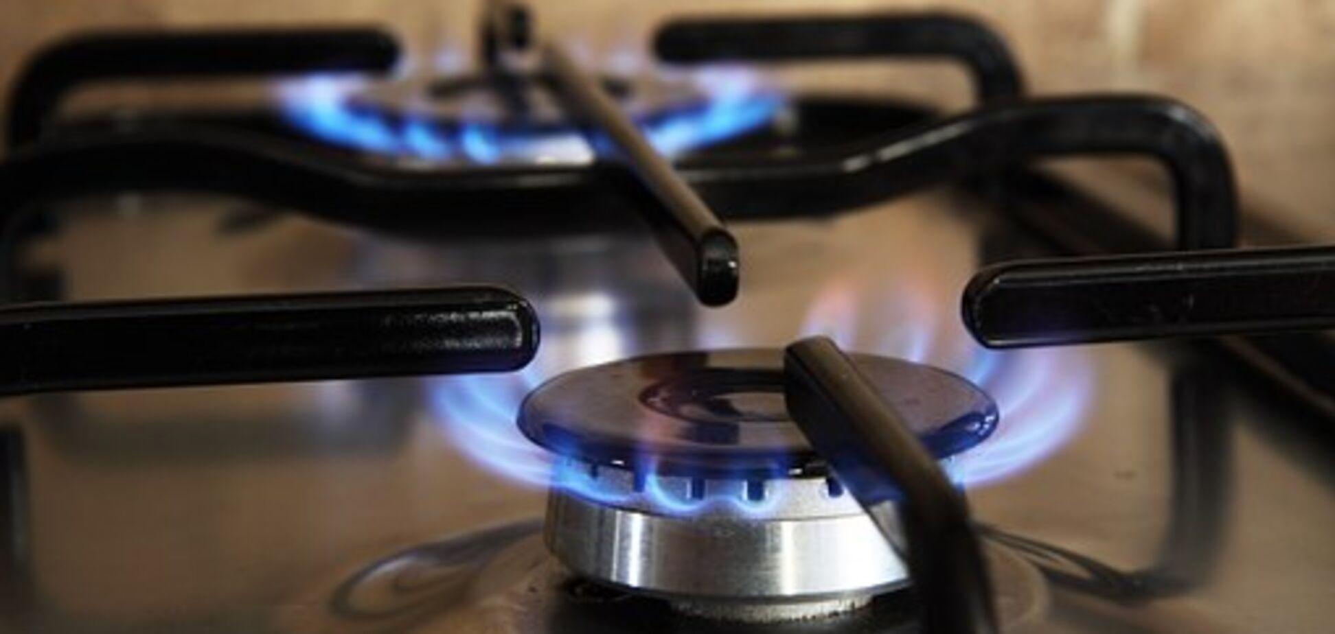 В Україні може різко змінитися тариф на газ: Гройсман зробив важливу заяву