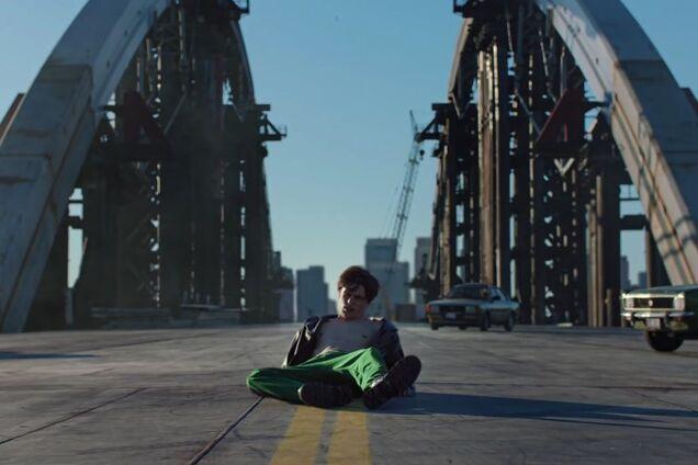 Реклама с мостом на Троещину получила три престижных награды в Каннах