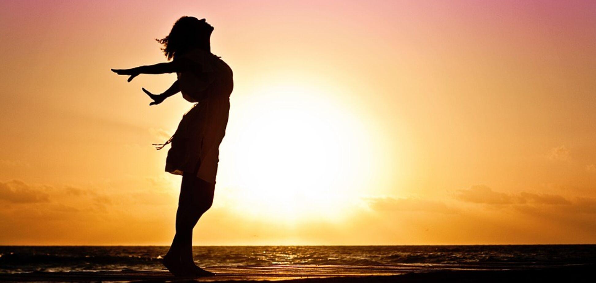 ЭКО беременность: как принять решение