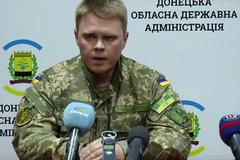 Олександр Куць