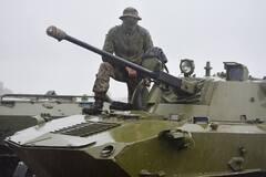 Навіть вбивства: розкрита тактика Росії перед виборами президента України