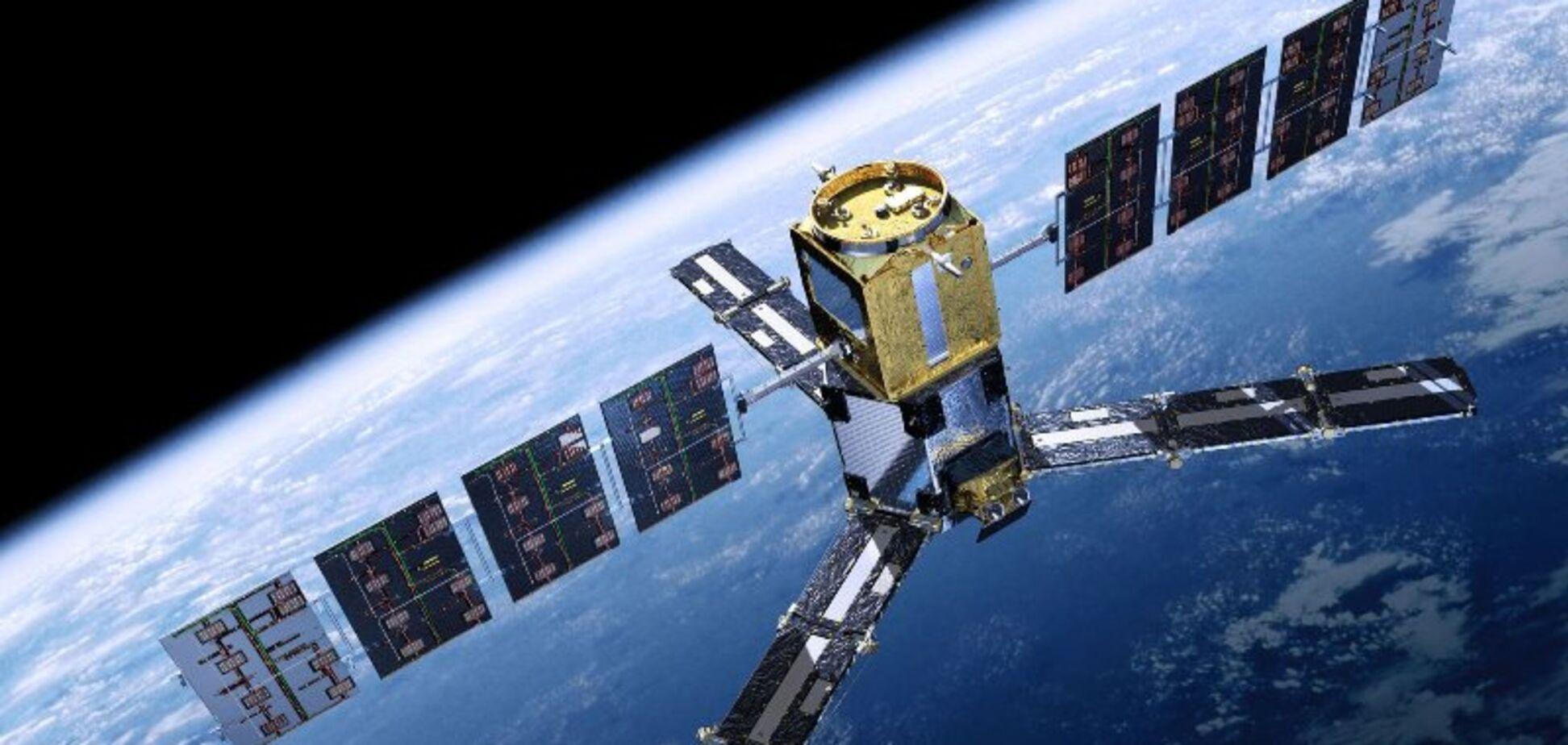 Космічний купол не врятує Україну від Росії: озвучена причина