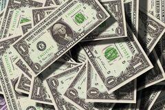 В Украине приняли закон О валюте