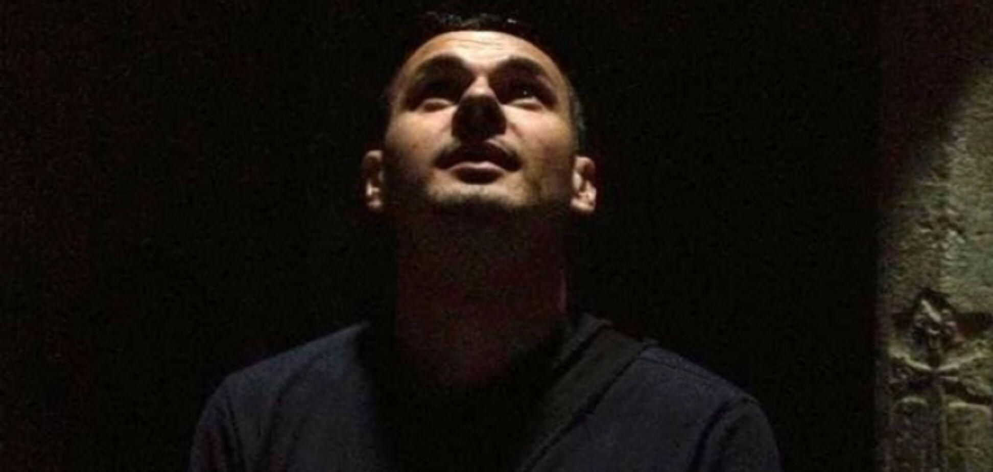 'Это кто? Хо*ляцкий режиссер? Не, на фиг': как москвичи реагируют на листовки о Сенцове