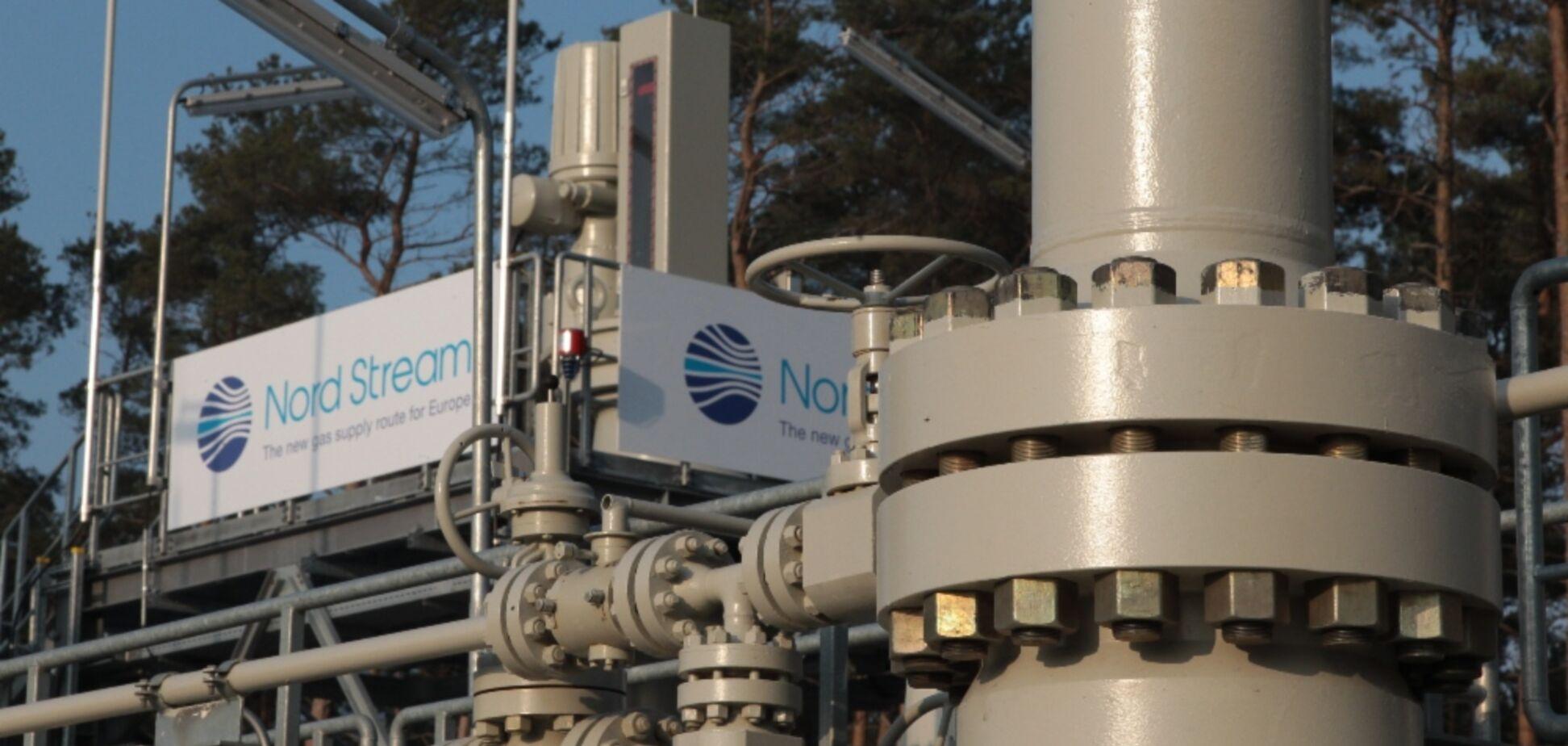 Газопровод в обход Украины: одна из стран до сих пор не дала разрешение