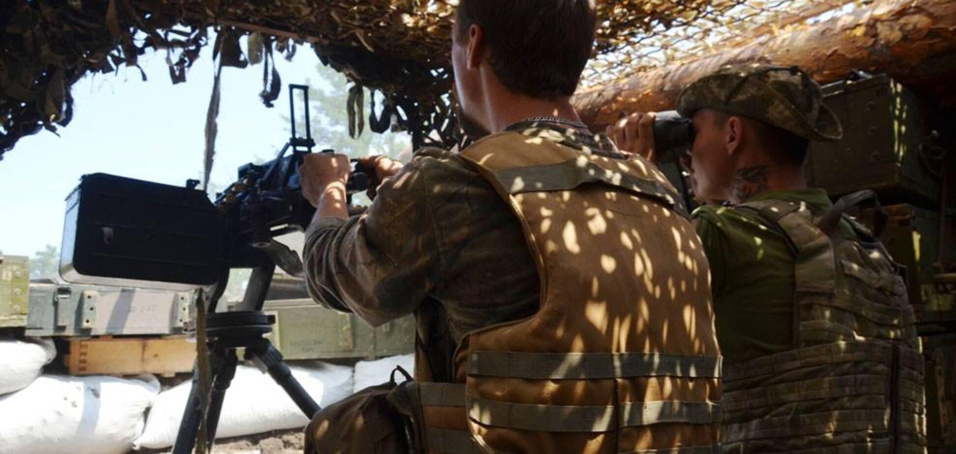 Потрібно готуватися: експерт назвав причини посилення окупантів на Донбасі