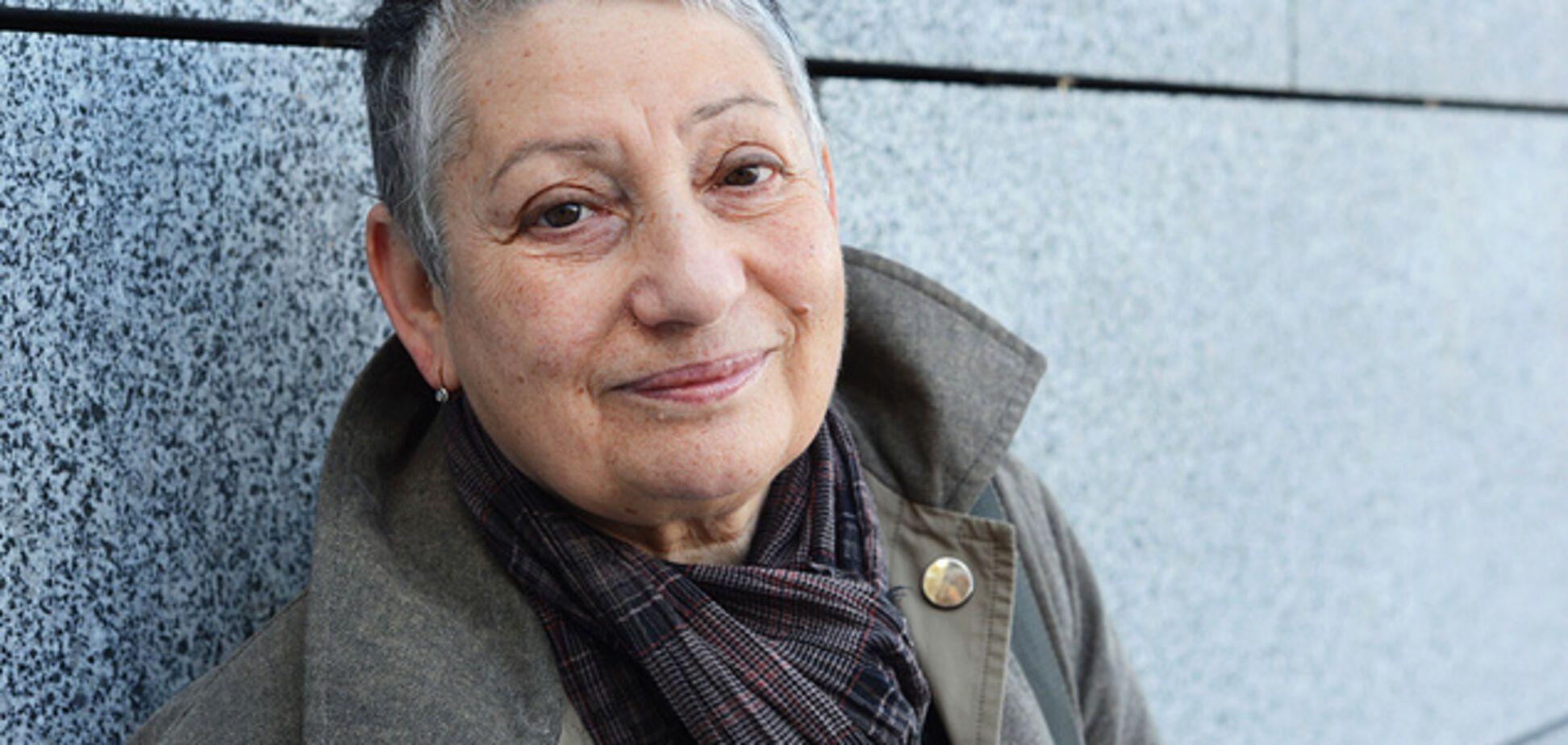 'Кріпосне право скасували!' Відома письменниця пояснила відсталість Росії