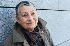 'Крепостное право отменили!' Известная писательница пояснила отсталость России