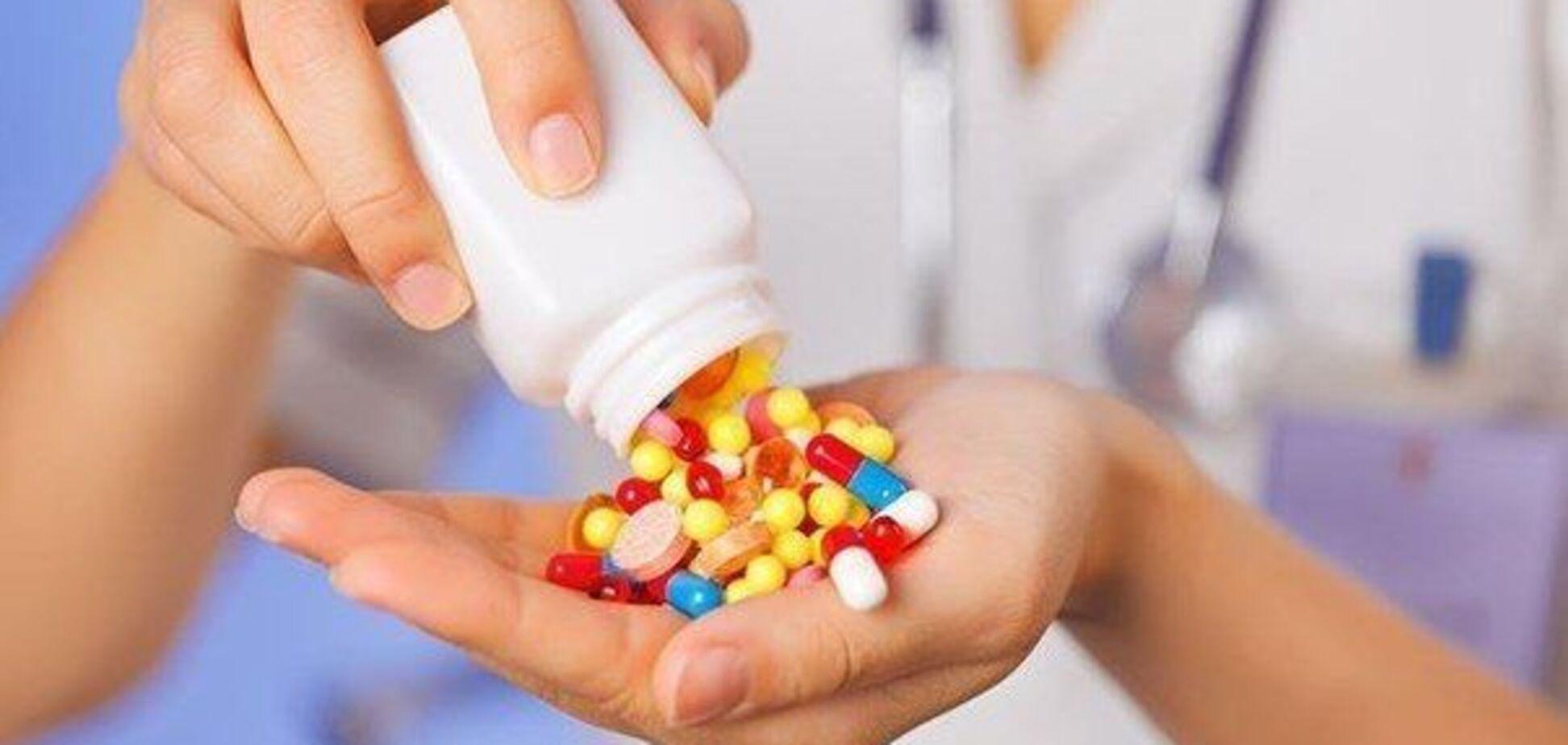Бесполезные лекарства: фармкомпании нас обманывают?