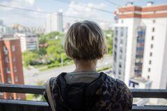 'Резали живот и жгли руки': 16-летняя куратор 'группы смерти' рассказала, как доводила до суицида детей