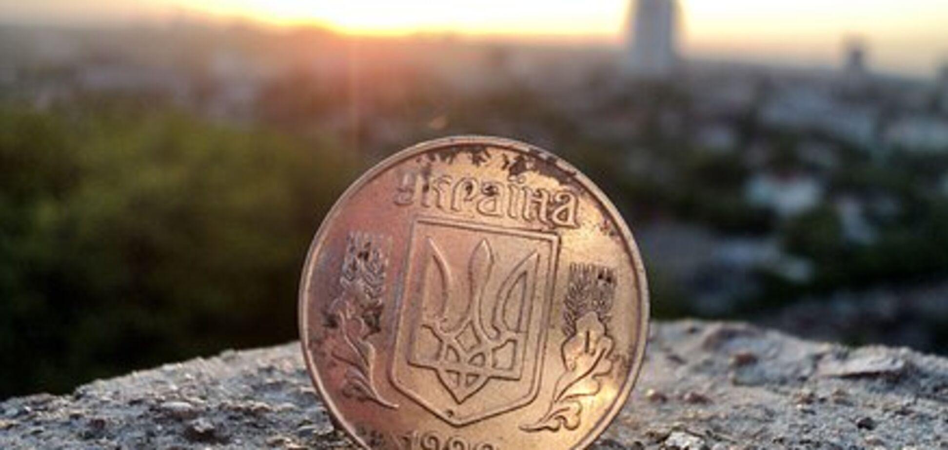 В Україні ввели нові правила розрахунку готівкою