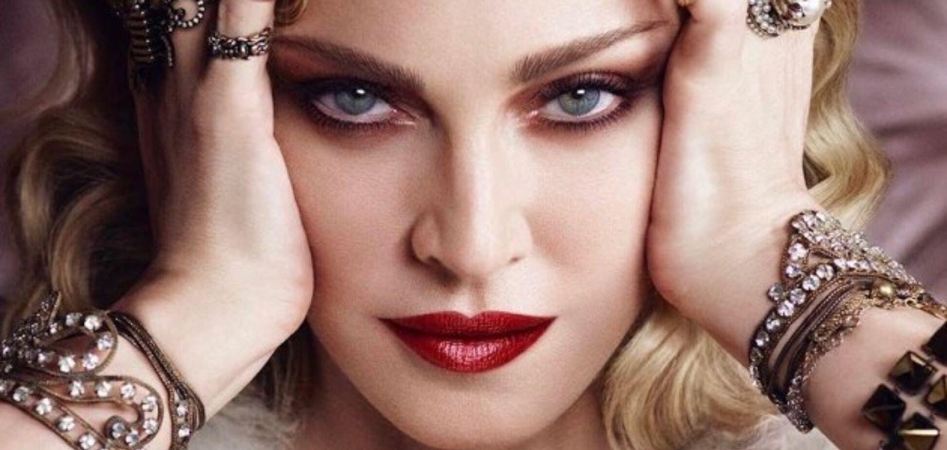 3 важных совета от Мадонны