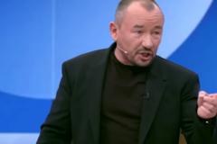 ЧС-2018: на Кремль ТВ матом прокоментували ганьбу в прямому ефірі