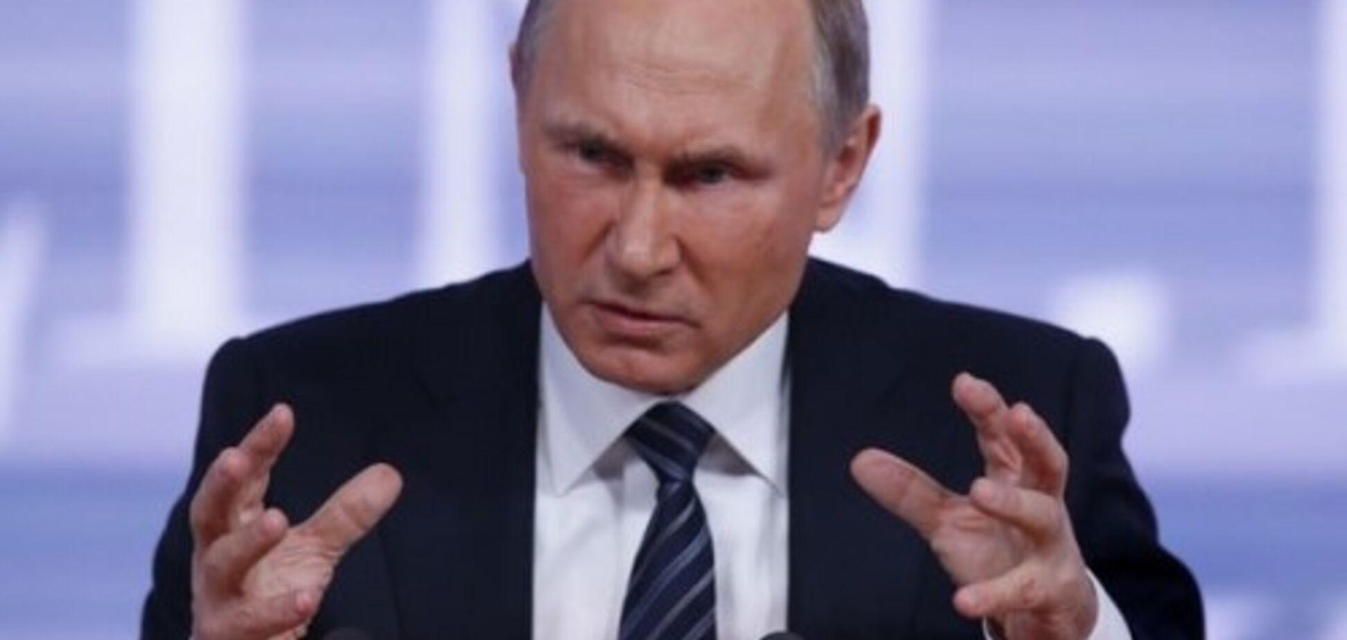 Україна готується до нового вторгнення Росії: в Міноборони заявили про загрозу