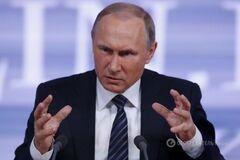 Украина готовится к новому вторжению России: в Минобороны заявили об угрозе