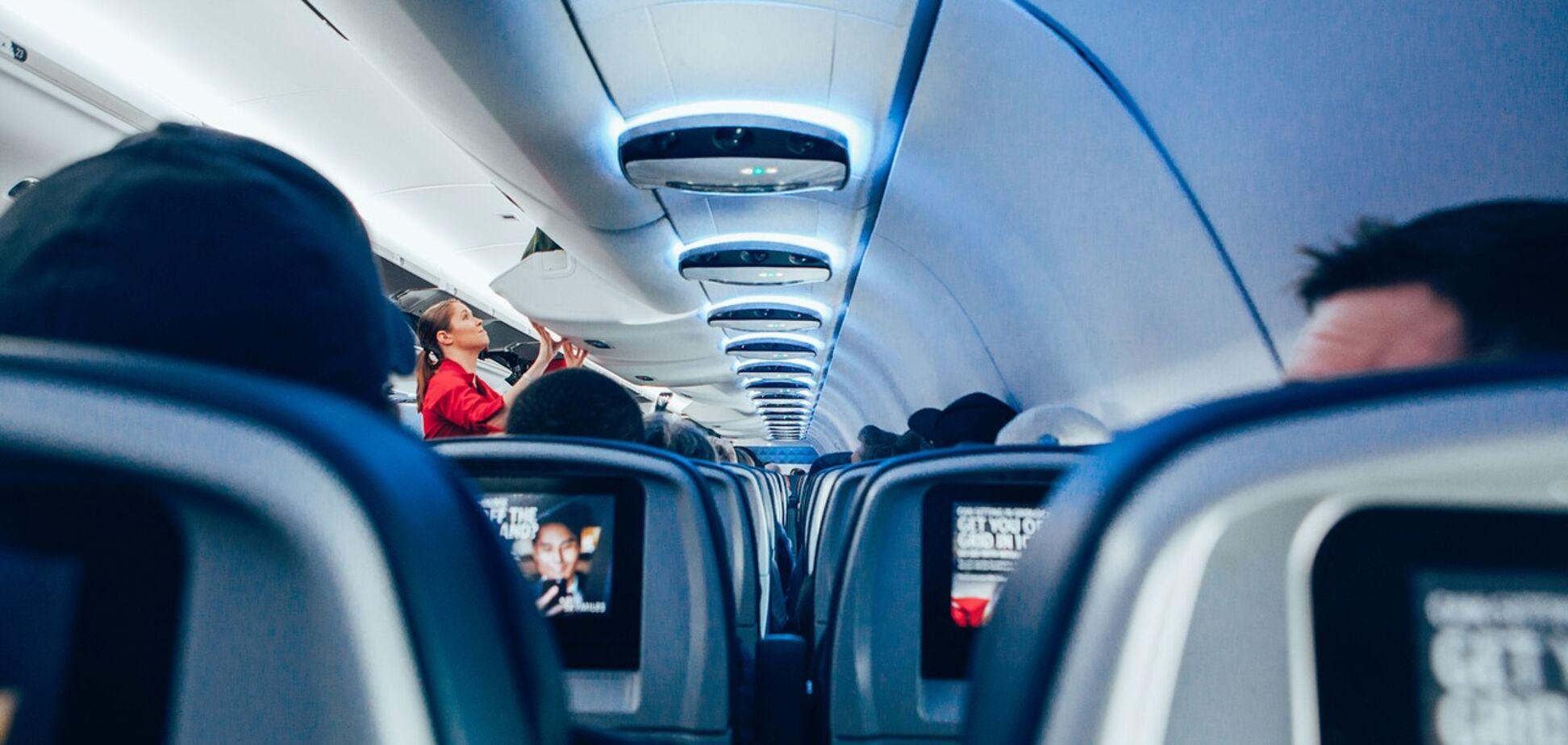 Застряли в аэропорту Туниса: появились новые данные о судьбе украинских туристов