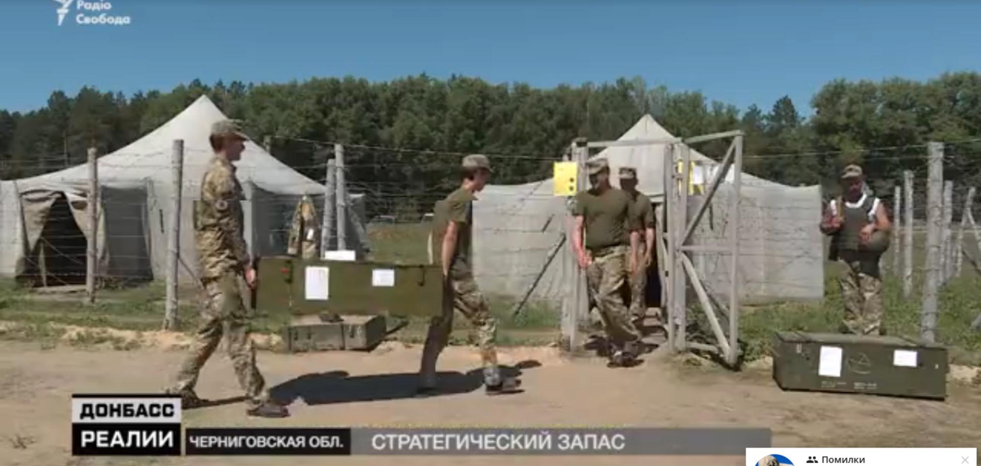 Відбивати Київ: ЗСУ готує нову армію проти Росії