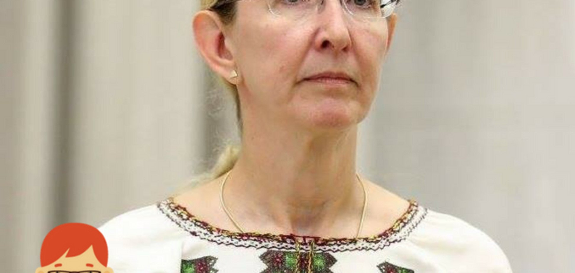 'Супрун і її заступник - фашисти': в Національній медпалаті зробили гучну заяву