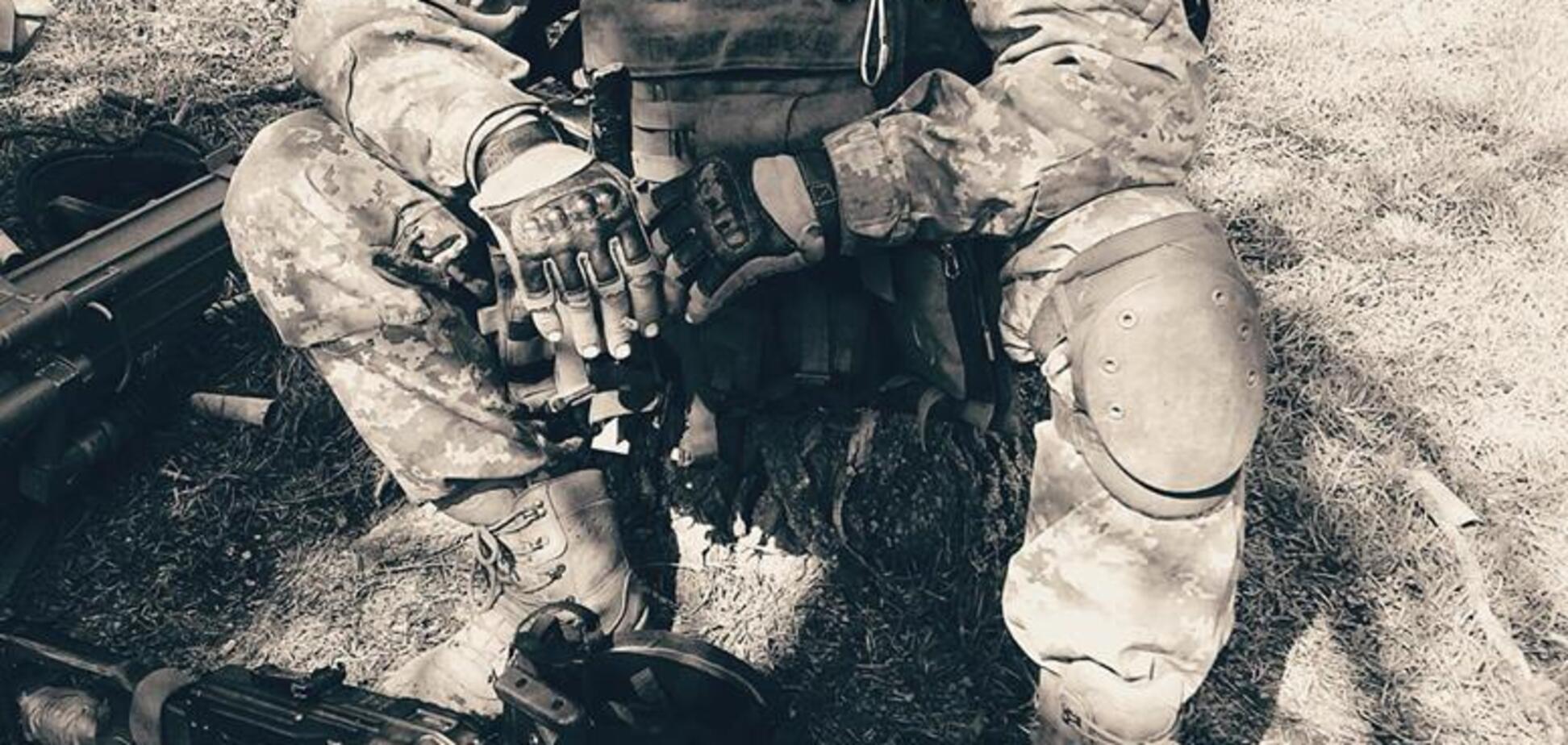 Почему же уходят солдаты?