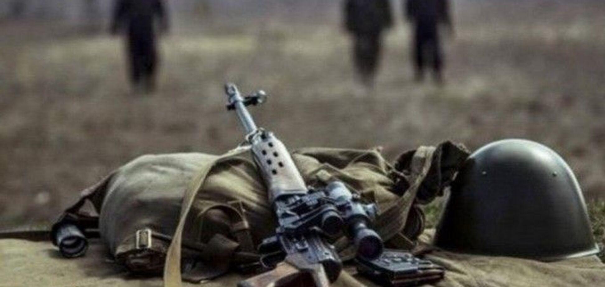 На Донбасі оголосять перемир'я: названа дата