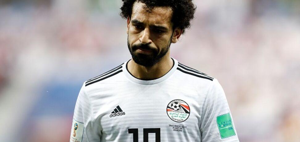 Чеченський слід: Єгипет проведе розслідування провалу на ЧС-2018