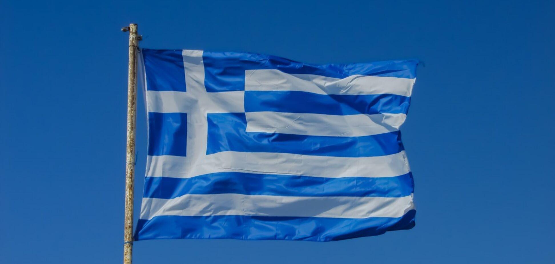 Полтора года в неволе: Греция отпустила украинских моряков
