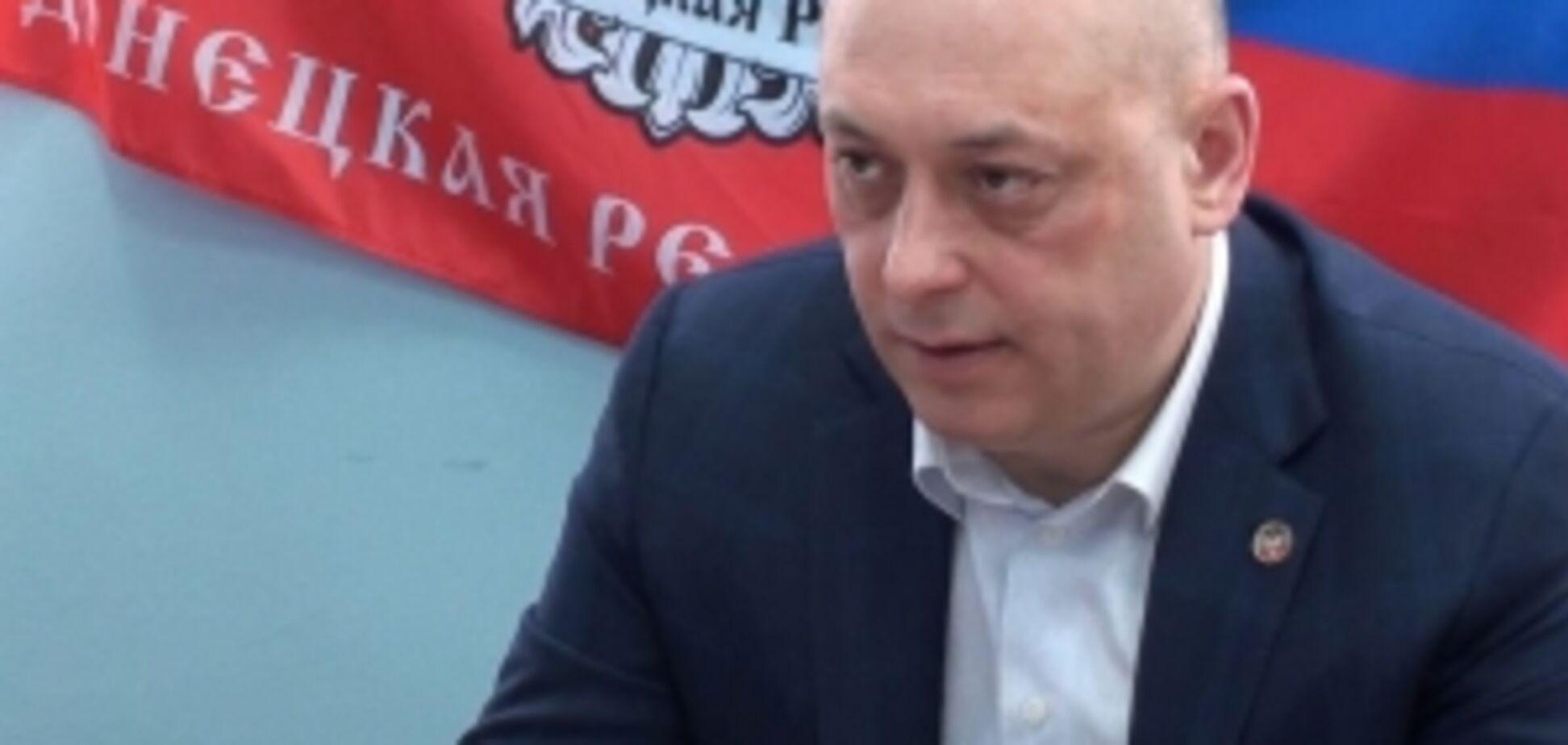 Ігор Андрієнко