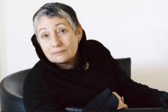 'Катастрофа в мозгах': известная писательница поставила диагноз россиянам