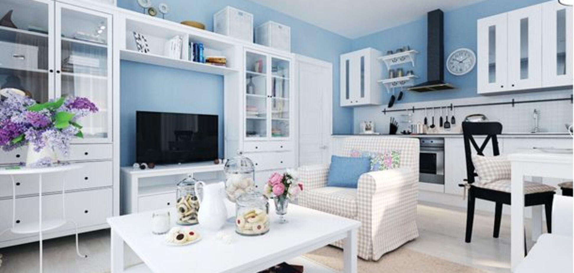 Дешевле чем аренда: как государство поможет украинцам купить квартиру