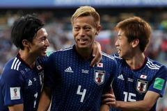 Япония - Польша: где смотреть, прогноз на матч ЧМ-2018