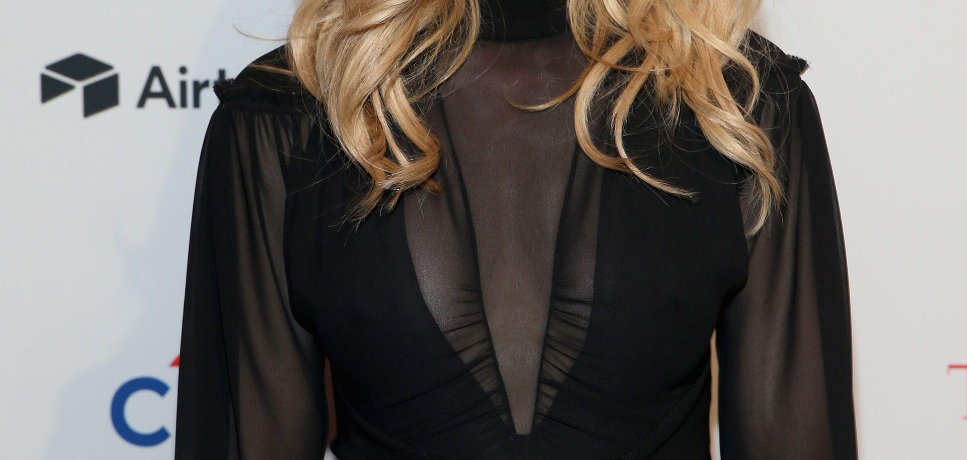 Ніколь Кідман розкрила секрет своєї фарфорової шкіри