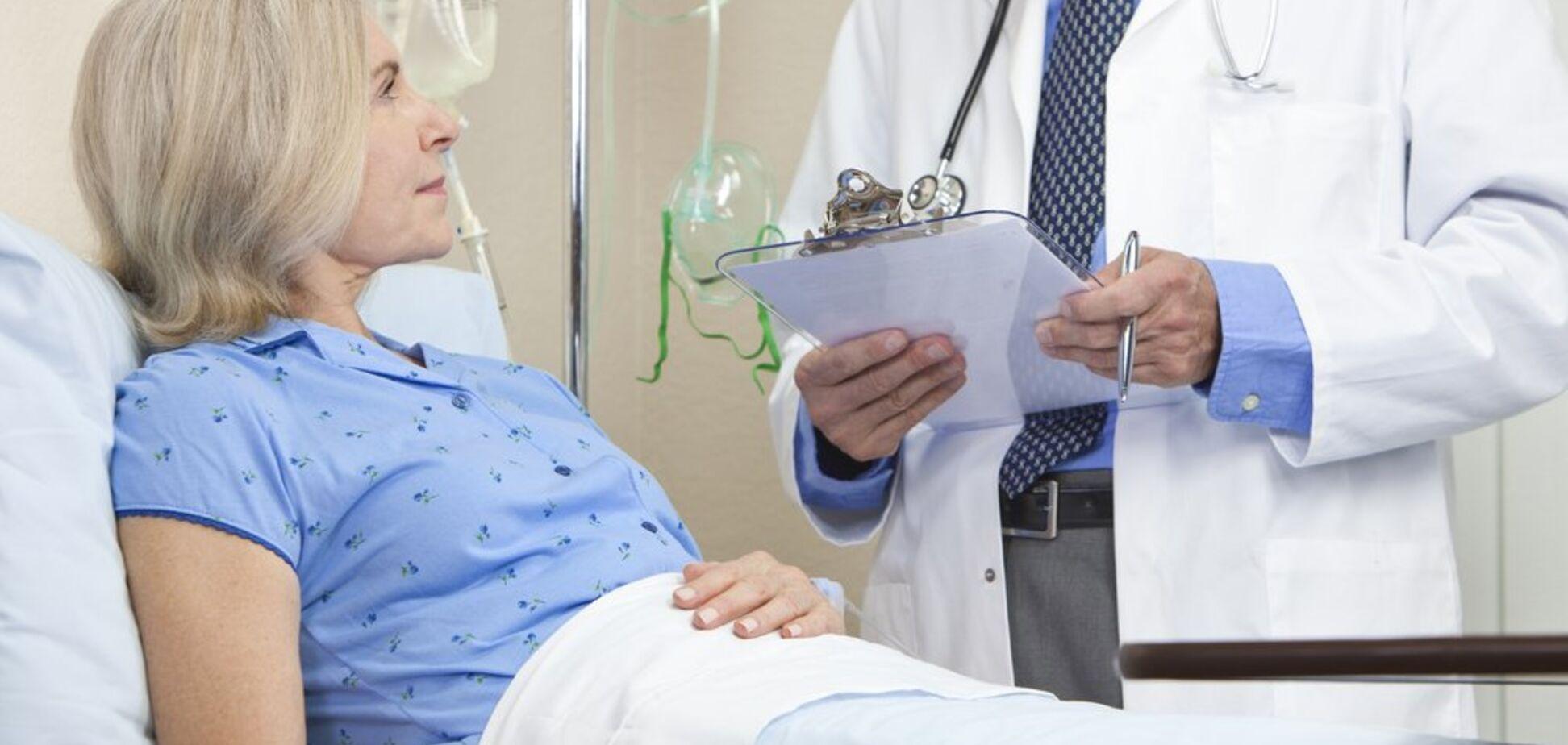 Рак навчилися лікувати небезпечним вірусом