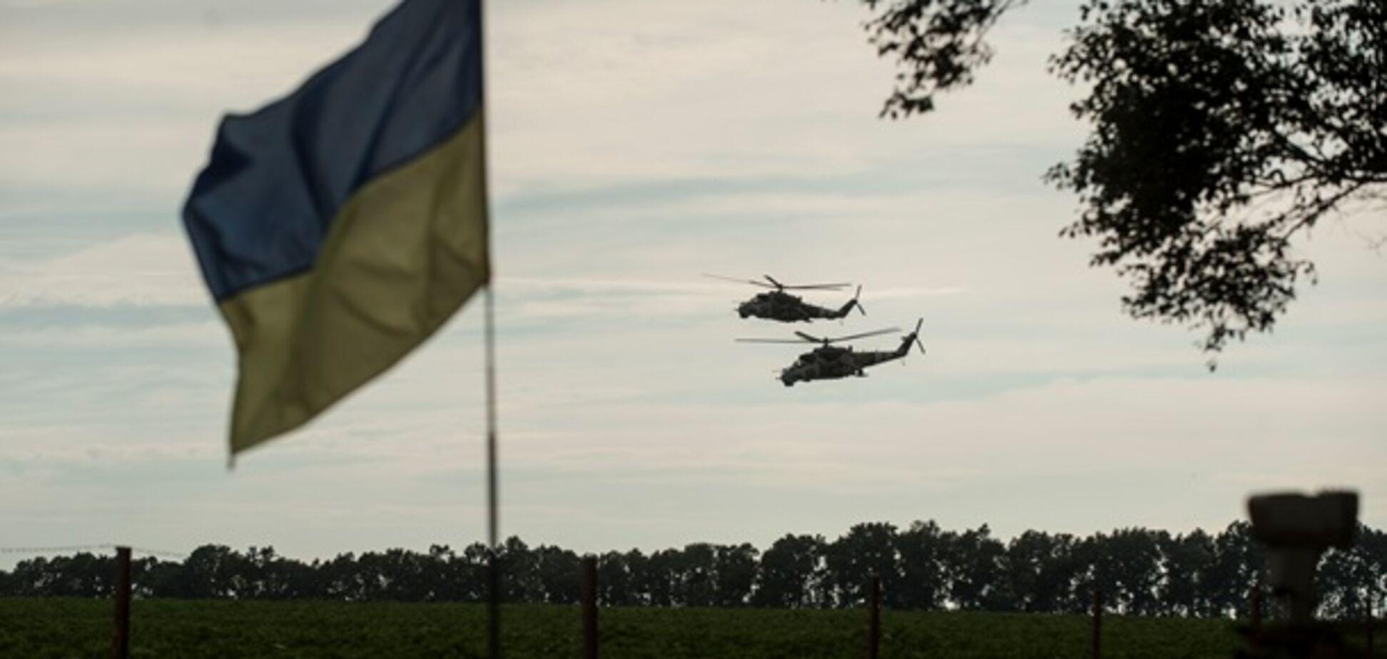 Терористи влаштували провокацію на Донбасі: ЗСУ дали жорстку відповідь