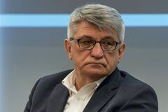Зацькований режисер з РФ звернувся до Порошенка через Сенцова: йому відповіли