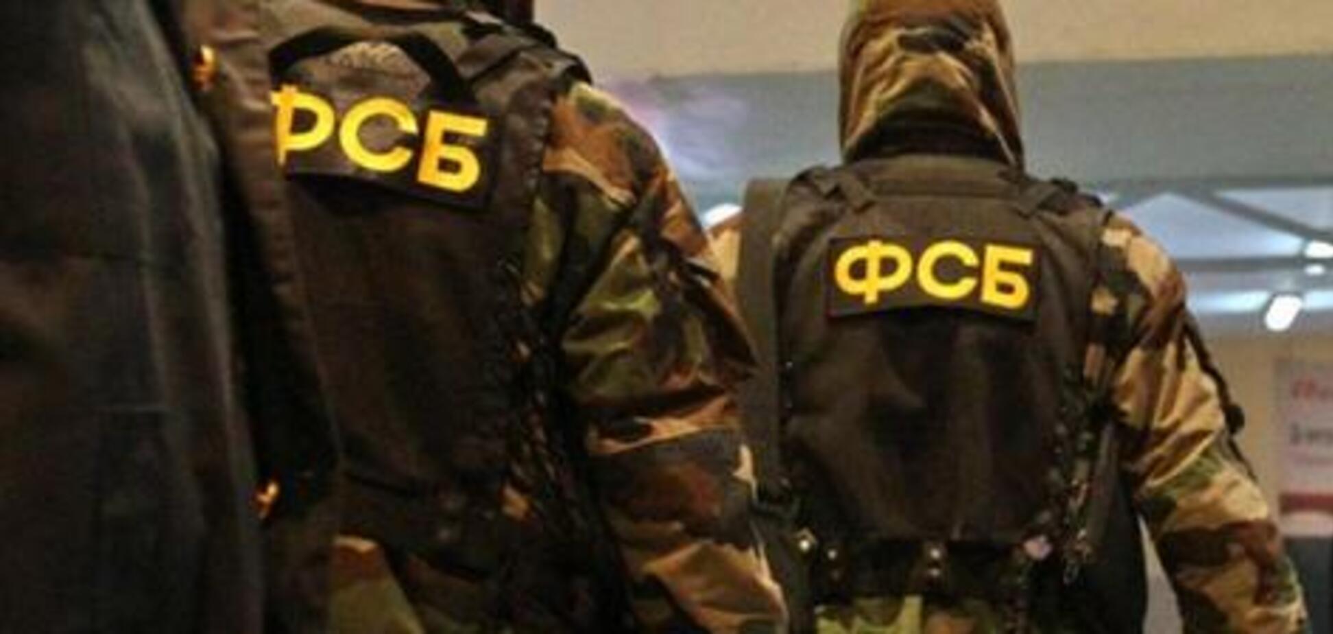 Каким должен быть настоящий агент Путина?