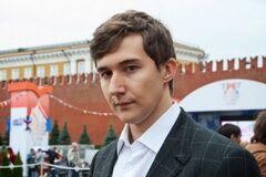 Знаменитий чемпіон, який зрадив Україну, зганьбився на супертурнірі