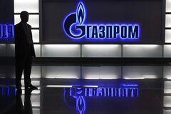 'Газпром' заявив про новий позов щодо розірвання контрактів з Україною