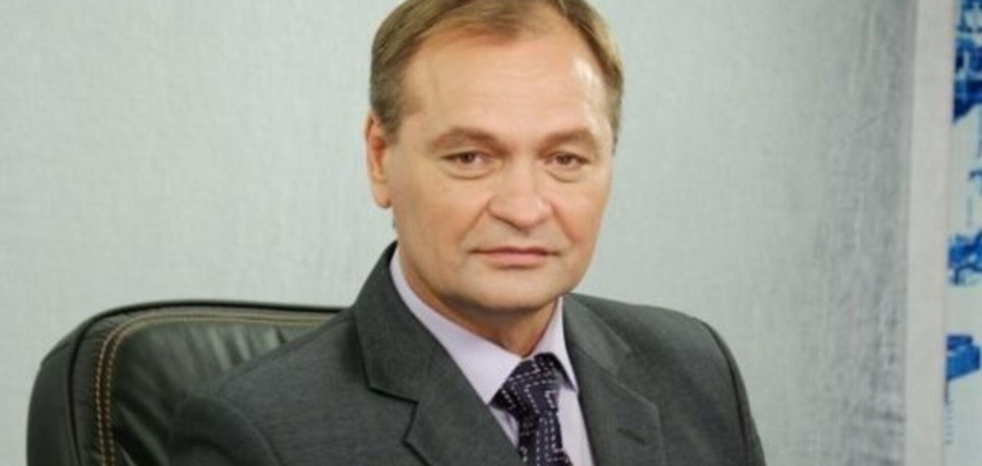 Обширный инфаркт: украинского нардепа экстренно госпитализировали