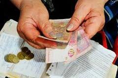 Кому підвищать пенсії в Україні: з'явилося пояснення