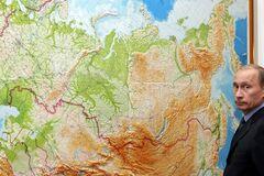 Украина не готова: названы последствия распада России