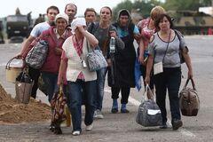 План 'Б' в Сирии: как Путин просчитался в Украине