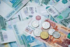 Рубль под запретом: эксперт назвал следующий шаг Украины